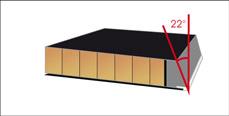 Snowboard Sidewall Crack