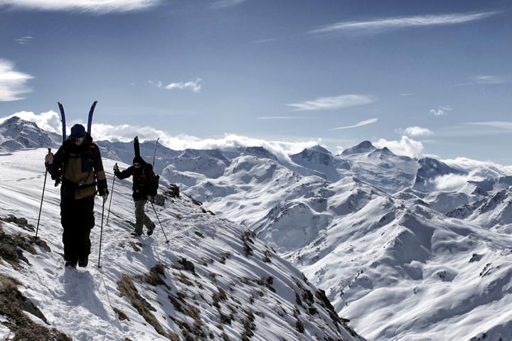 Alex-Ridge-Hike-1-blog