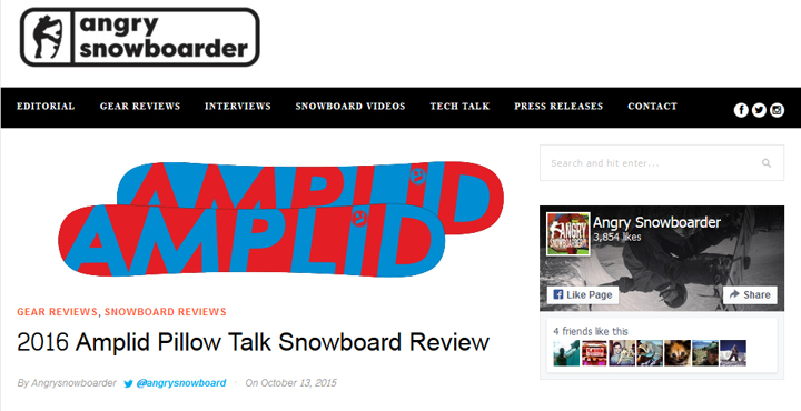 Angrysnowboarder_Pillow-Talk_Review
