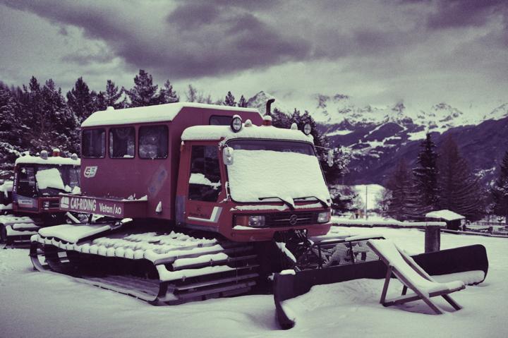 Blog_LC_2015_cat_skiing