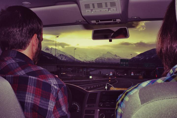 Blog_LC_2015_van_driving