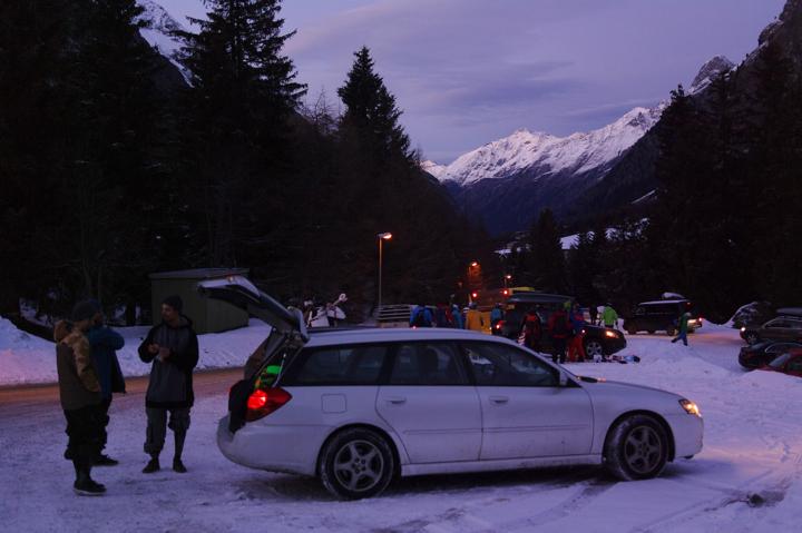Car-chillin_blog