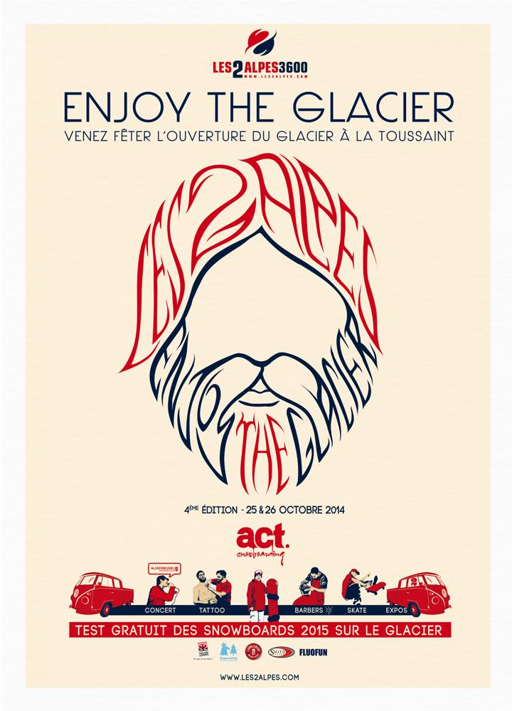 Enjoy-the-Glacier