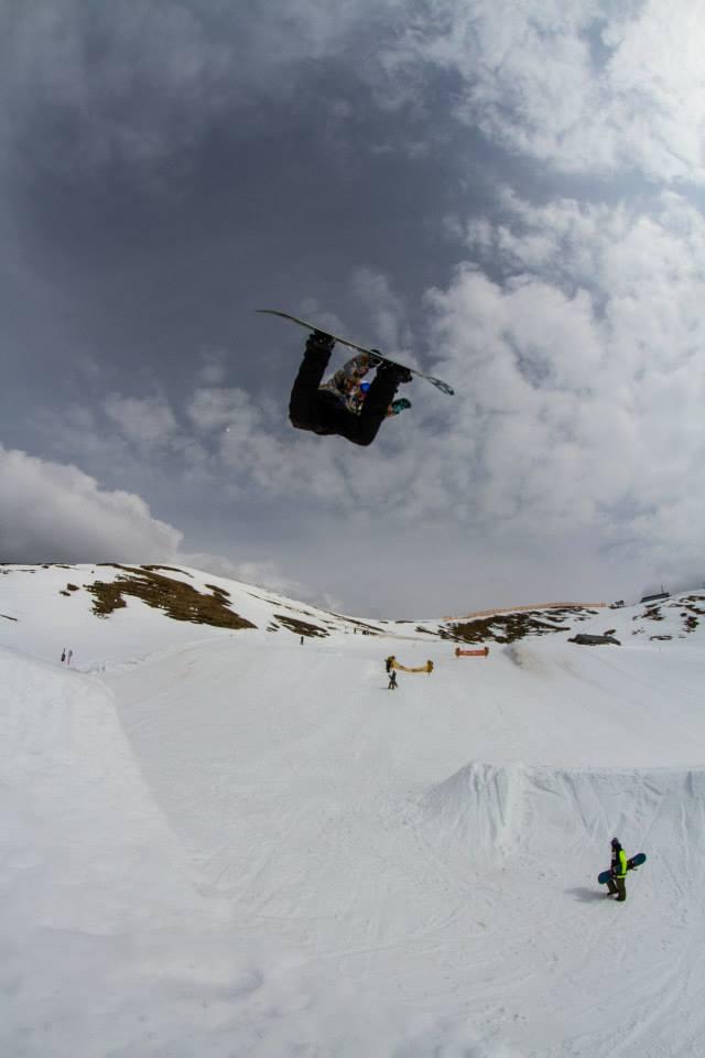 Keep-Snowboarding-Jonel-Backside-Air
