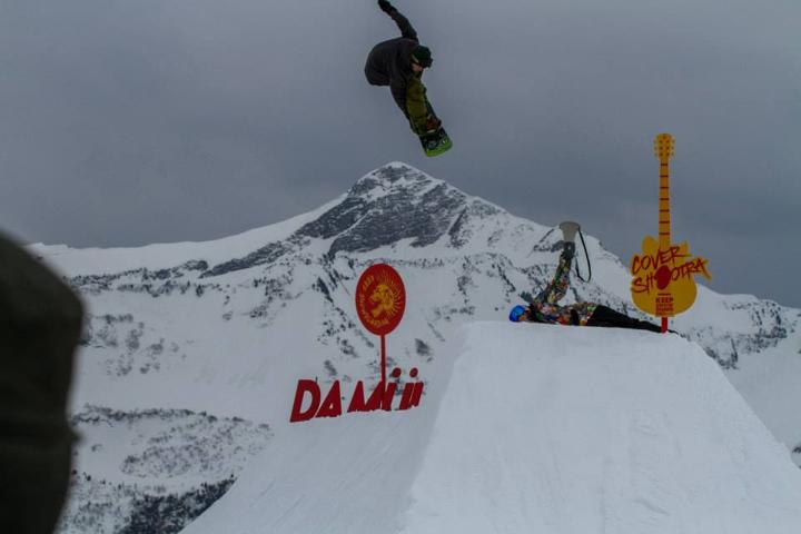 Keep-Snowboarding-Philip-Air55350c36206d7