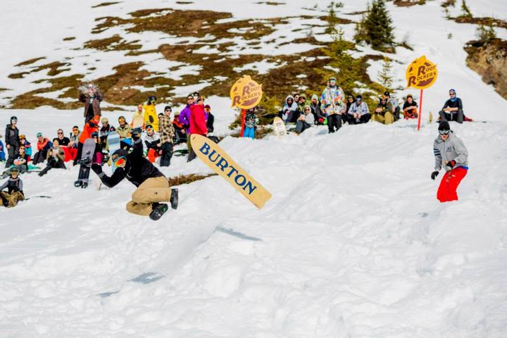 Keep-Snowboarding-Roots-Rocker