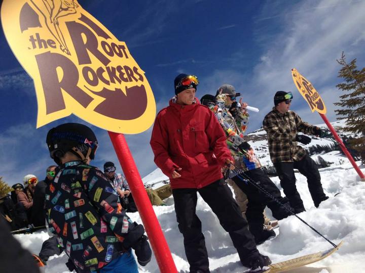 Keep-Snowboarding-Roots-Rockers-2