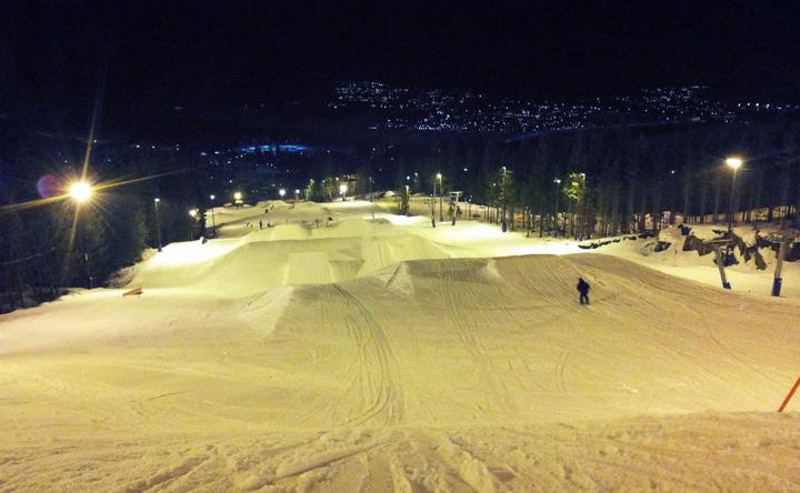 Oslo-Night-Skiing-blog
