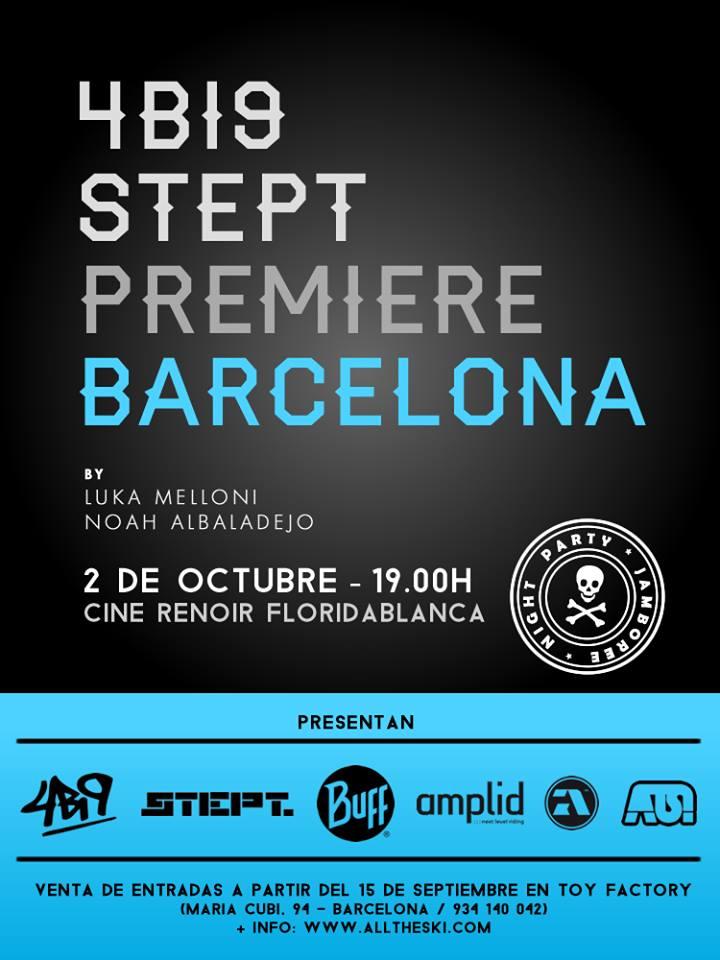 Spanish-Premier540d58711b29f