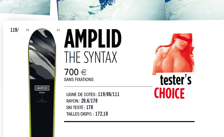 Syntax-Review-Skieur-15