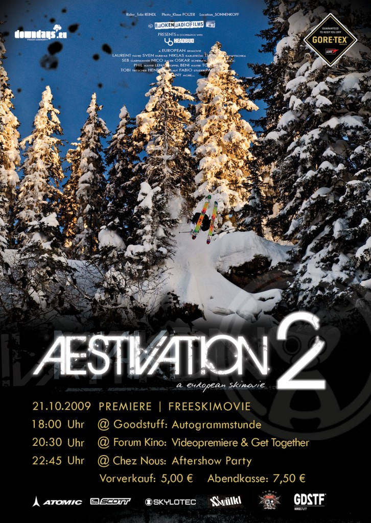 091016_aestivation_flyer01