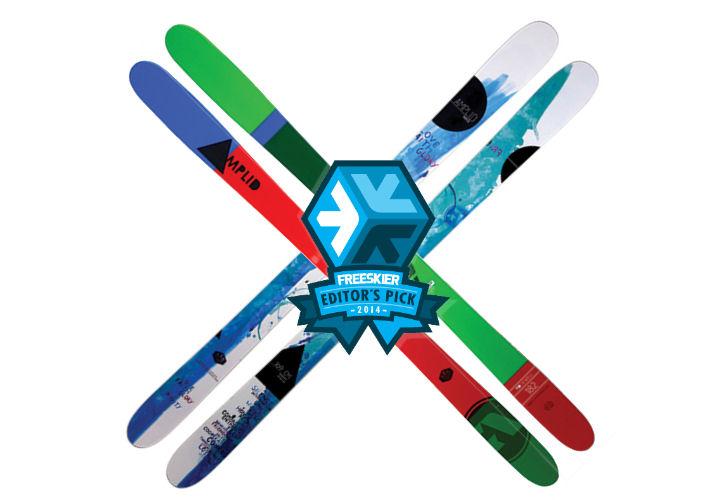 freeskier-award-skis