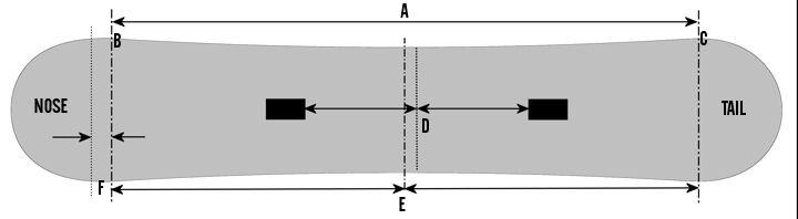 geometry-diagram