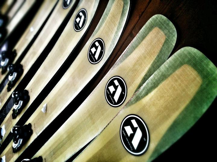 new-skis-1-blog