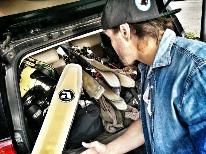 new-skis-teddy-s-trunk-blog