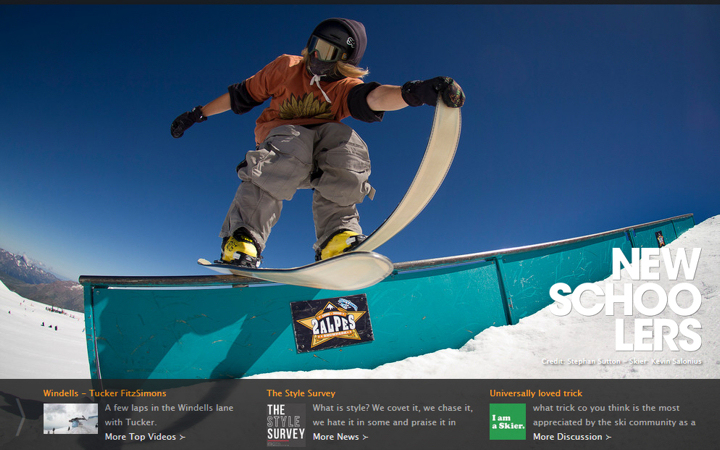 newschoolers-photo-of-the-day-2
