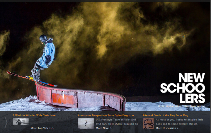 newschoolers-photo-of-the-day-3