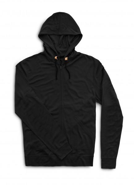 Global Hoodie Jacket