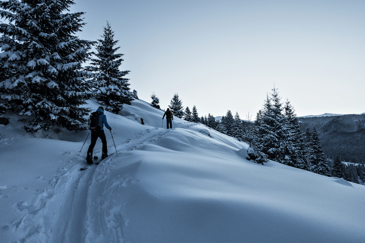 Splitboard-Romania-pt2_touring-time-2