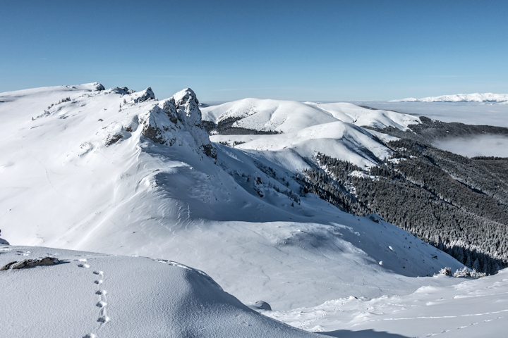 Splitboard-Romania-pt2_terrain2