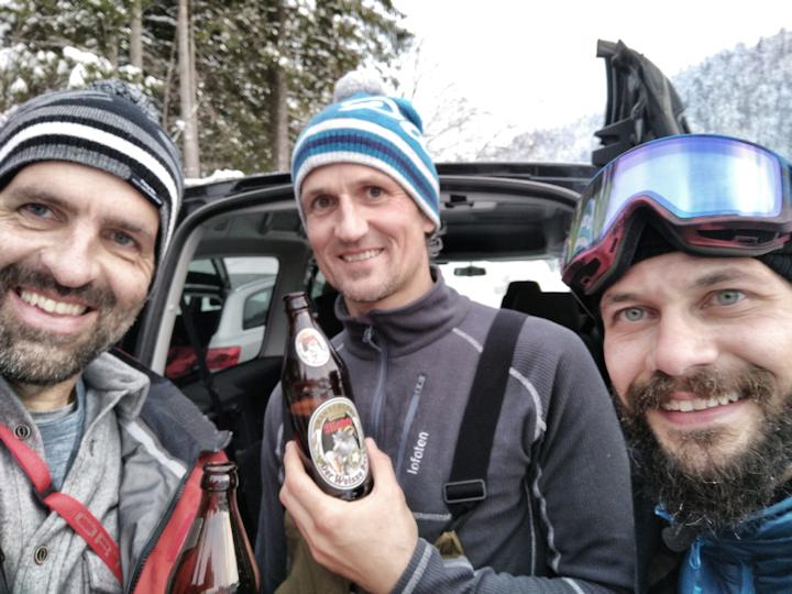 Rosskopf_beers_Apr17