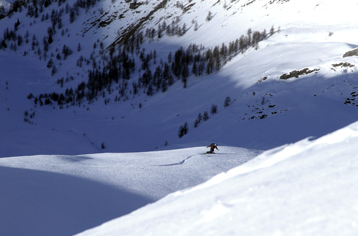 Erik_Aosta-riding-1