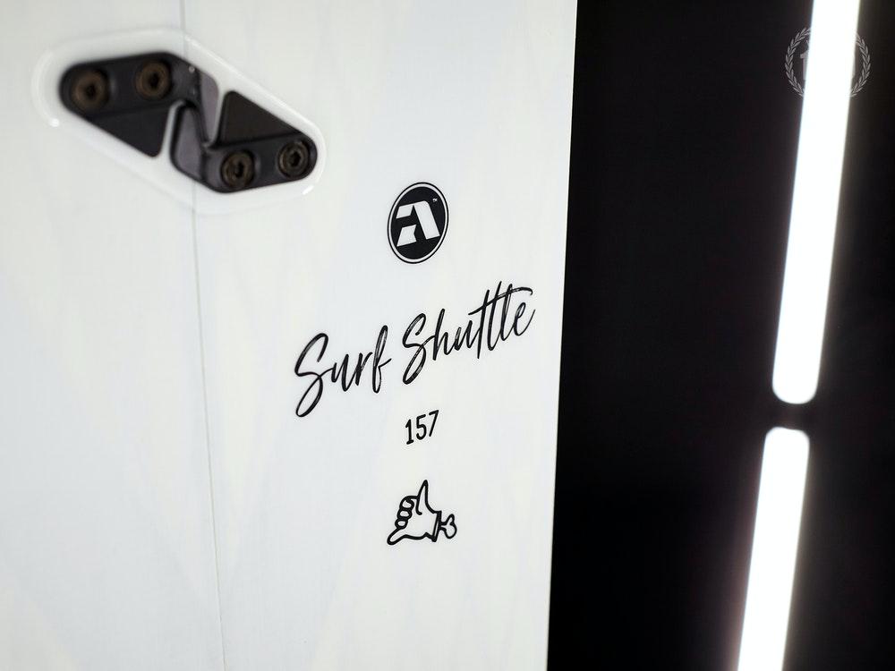 Amplid-Surf-Shuttle-Splitboard-Snowboard-2020-2021-6
