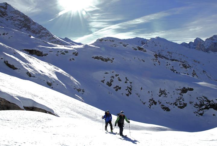 Erik_Aosta-touring