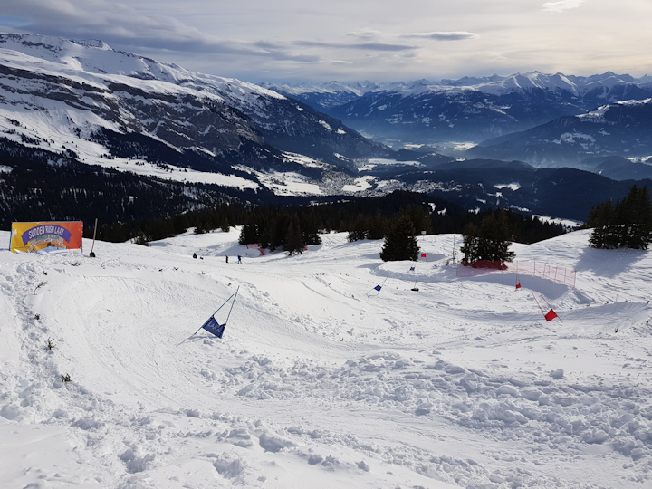 Laax-landscape_small