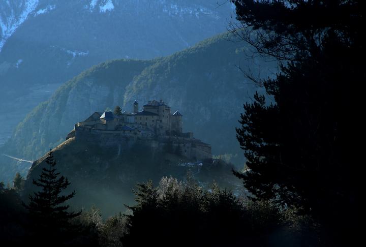 Erik_Piedmont-valley