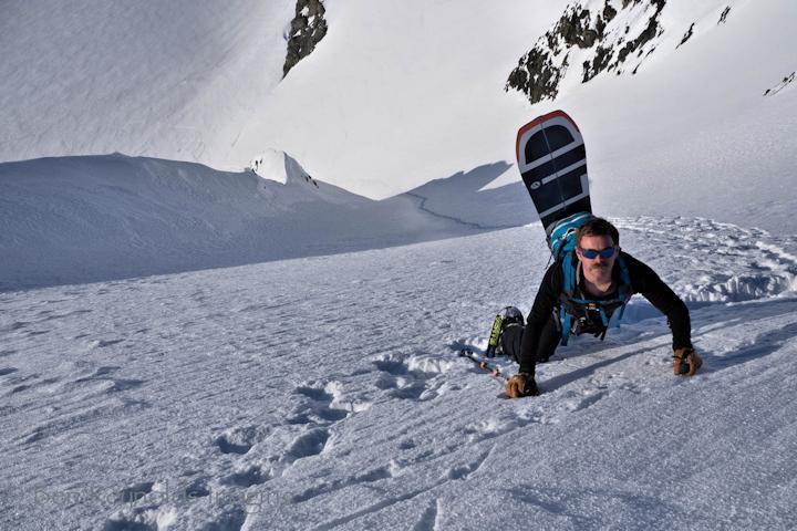 BReynolds_Chugach_Climbing_blog