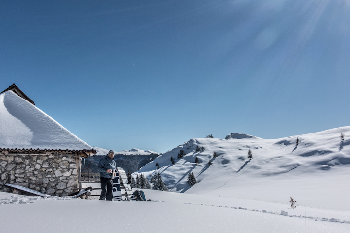 Splitboard-Romania-pt_lodgings2