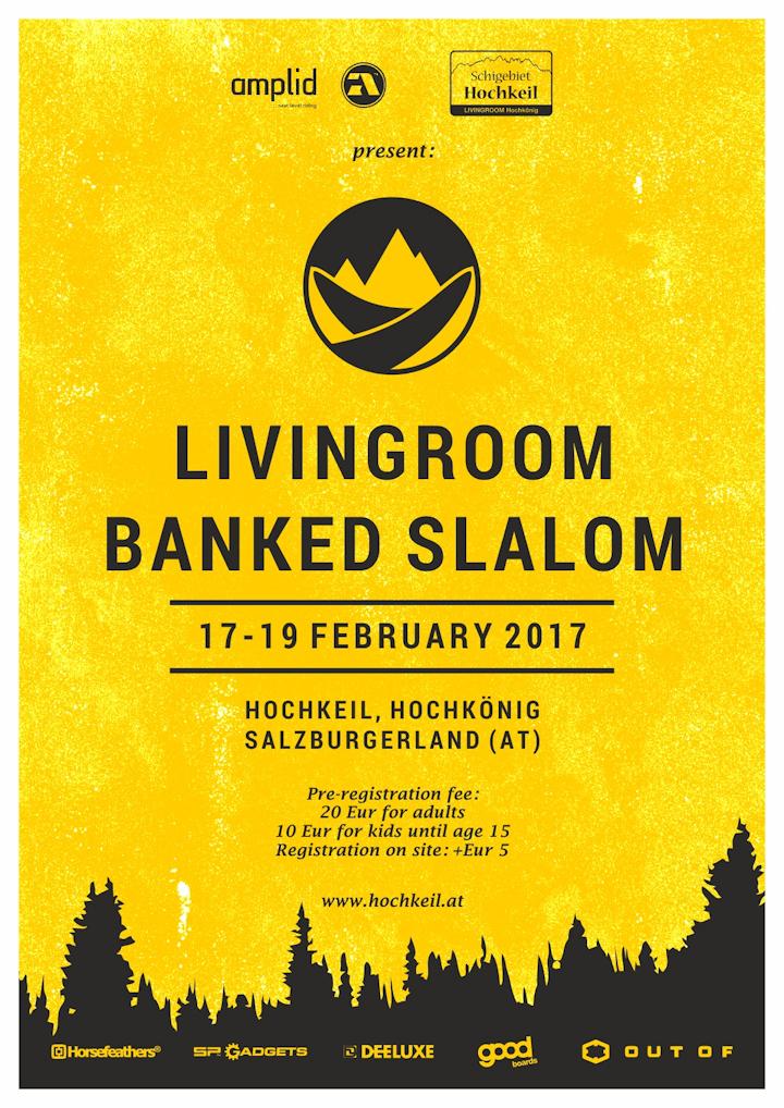 LivingRoom-Banked-Slalom-Poster-Blog
