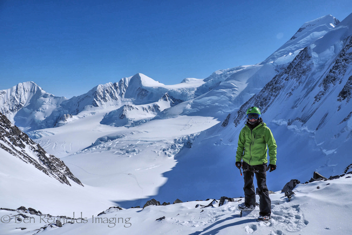 BReynolds_Chugach_Summit_blog