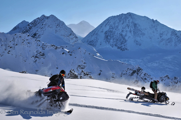 BReynolds_Chugach_Sledding_blog