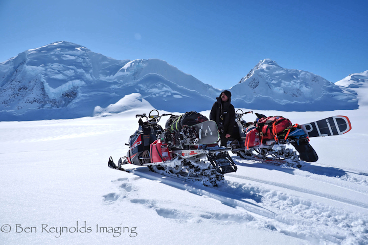 BReynolds_Chugach_Sledding_3_blog