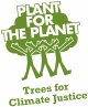 plant_logo