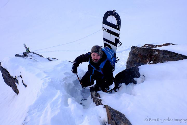 Ben_R_Kickstep_Crew-Hiking