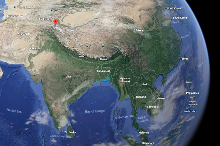 Map-of-Asia-with-Shimshal