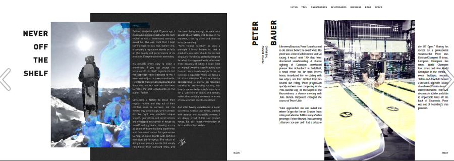 Screenshot_2020-05-18-AMPLID-2020-21-WORKBOOOK