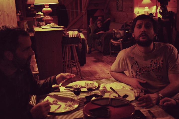 Blog_LC_2015_Dinner