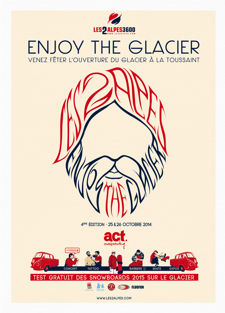 Enjoy-the-Glacier