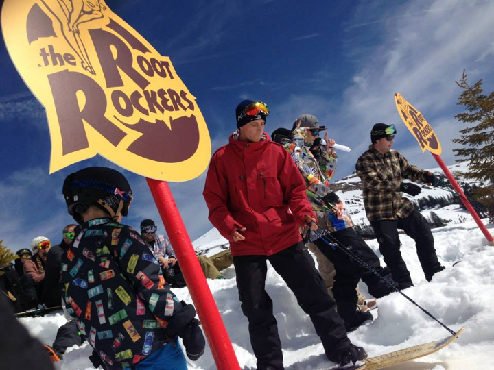 Keep-Snowboarding-Roots-Rockers-2
