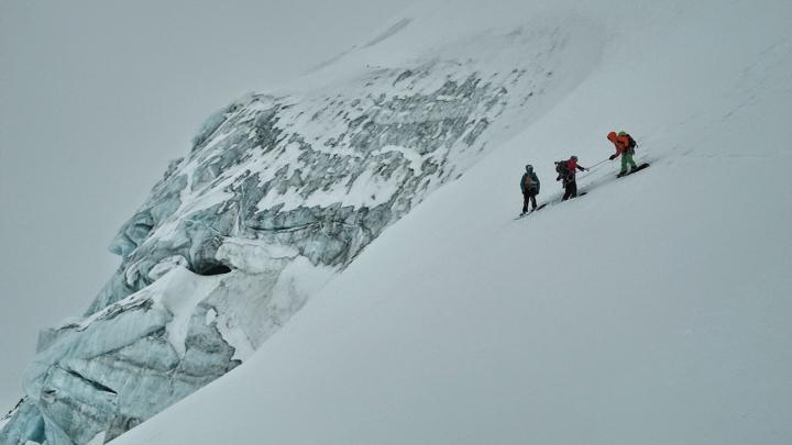 Nico-Glacier-blog
