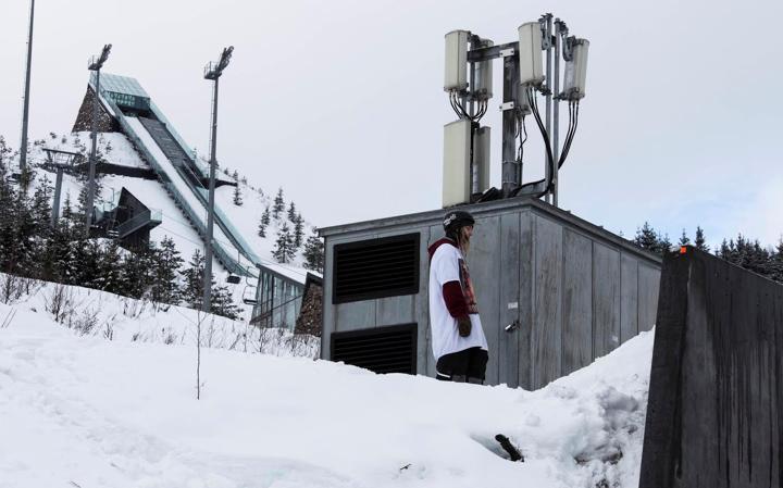 Olso-ski-jump-spot-blog