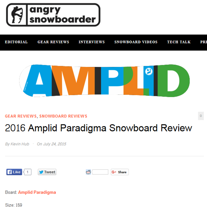 Paradigma_review_angrysnowboarder