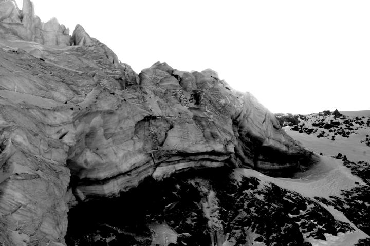 Philip-Glacier-Oct14