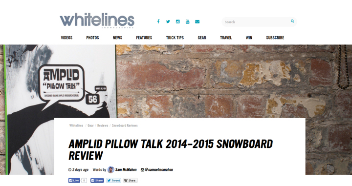 Pillow-Talk-Review