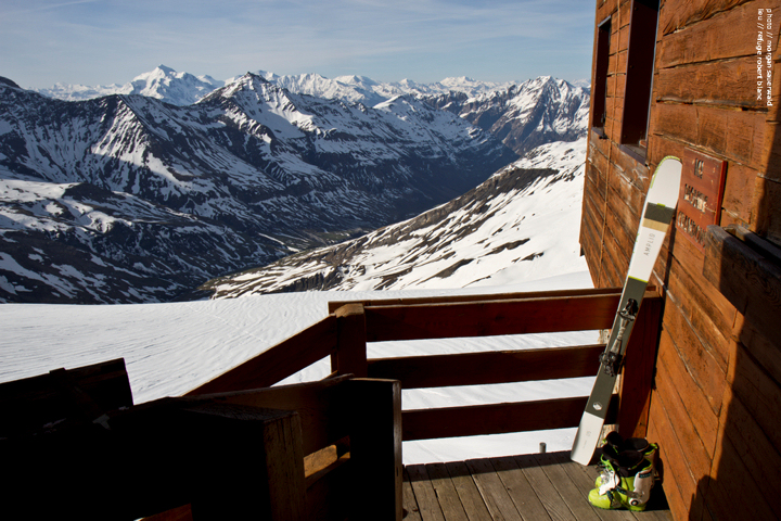 Skis-and-boots_blog