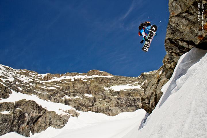 Snowboard-method_blog
